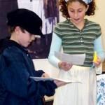 12-Yiddishland Skit 2