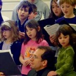 27-Children Singing 11